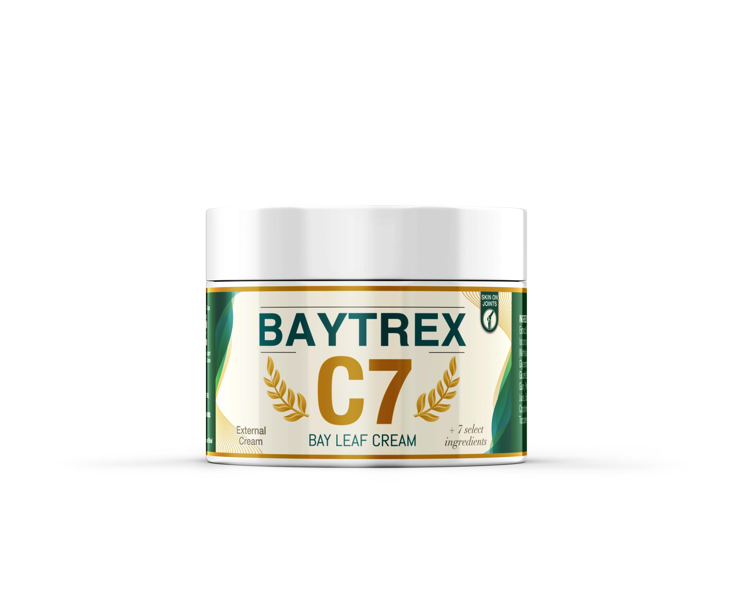 Baytrex C7 50ml