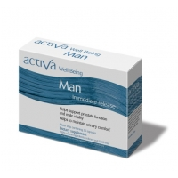 Well Being Man 30's (Currently Unavailable)