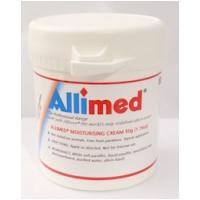 Allimed Cream 50g