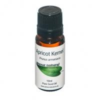 Apricot Kernel Oil 10ml