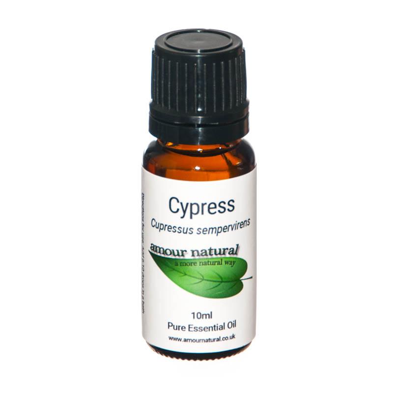 Cypress Oil 10ml
