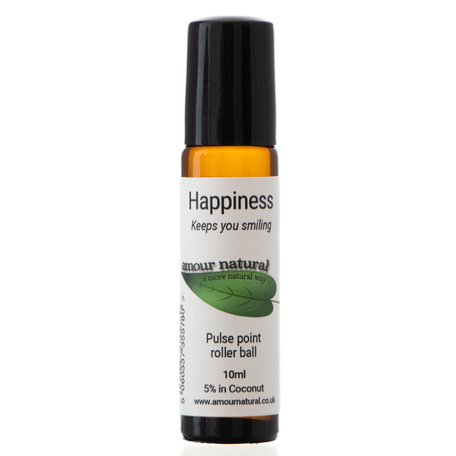 Happiness Roller Ball 10ml