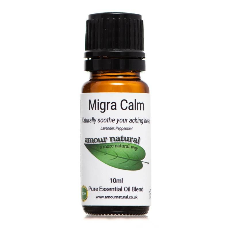 Migra Calm 10ml