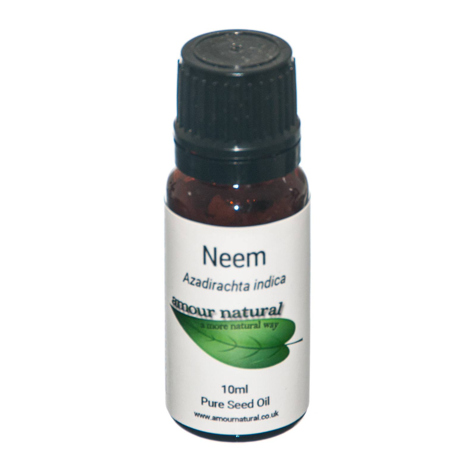 Neem Oil 10ml