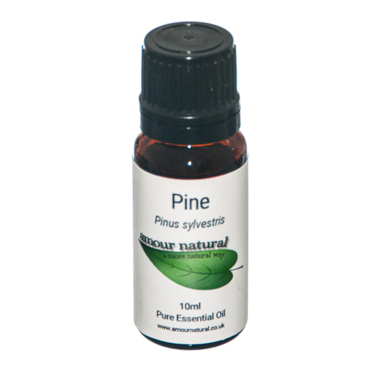 Pine Oil 10ml