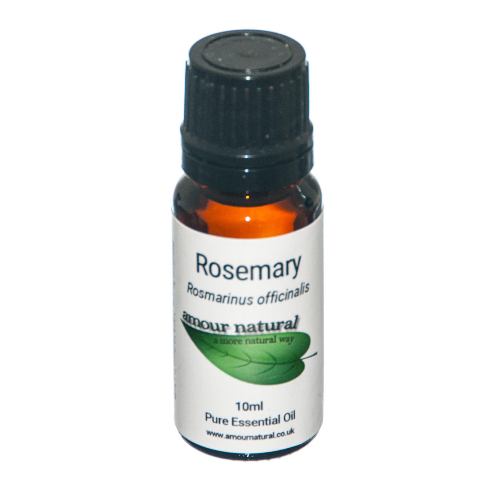 Rosemary 10ml