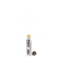 Lip Conditioner Kiwi Seed Oil 4.2g