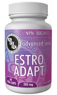 Estro Adapt 60's