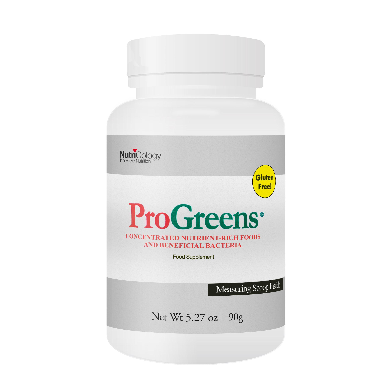ProGreens 10 Day Supply 85g