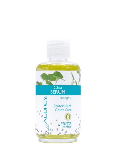 Chia Serum Omega-3 50ml
