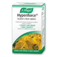 Hyperiforce St John's Wort Tablets 60's