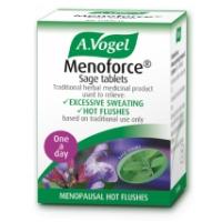 Menoforce Sage Tablets 90's