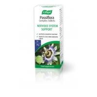 Passiflora Complex Tablets 30's