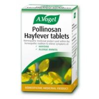 Pollinosan Hayfever Tablets 80's