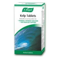 Kelp Tablets 240's