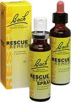 Rescue Remedy Spray Travelsize 7ml