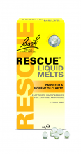 Rescue Day Liquid Melts 28's