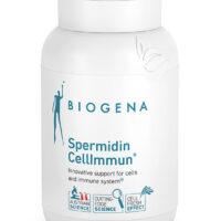 Spermidin CellImmune® 60's