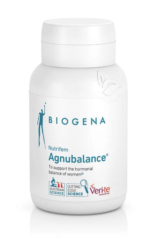 Nutrifem Agnubalance® 60's