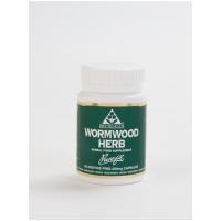 Wormwood Herb 250mg 60's