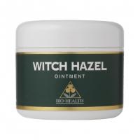 Witch Hazel Ointment 42g