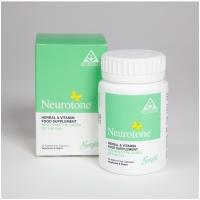 Neurotone 60's