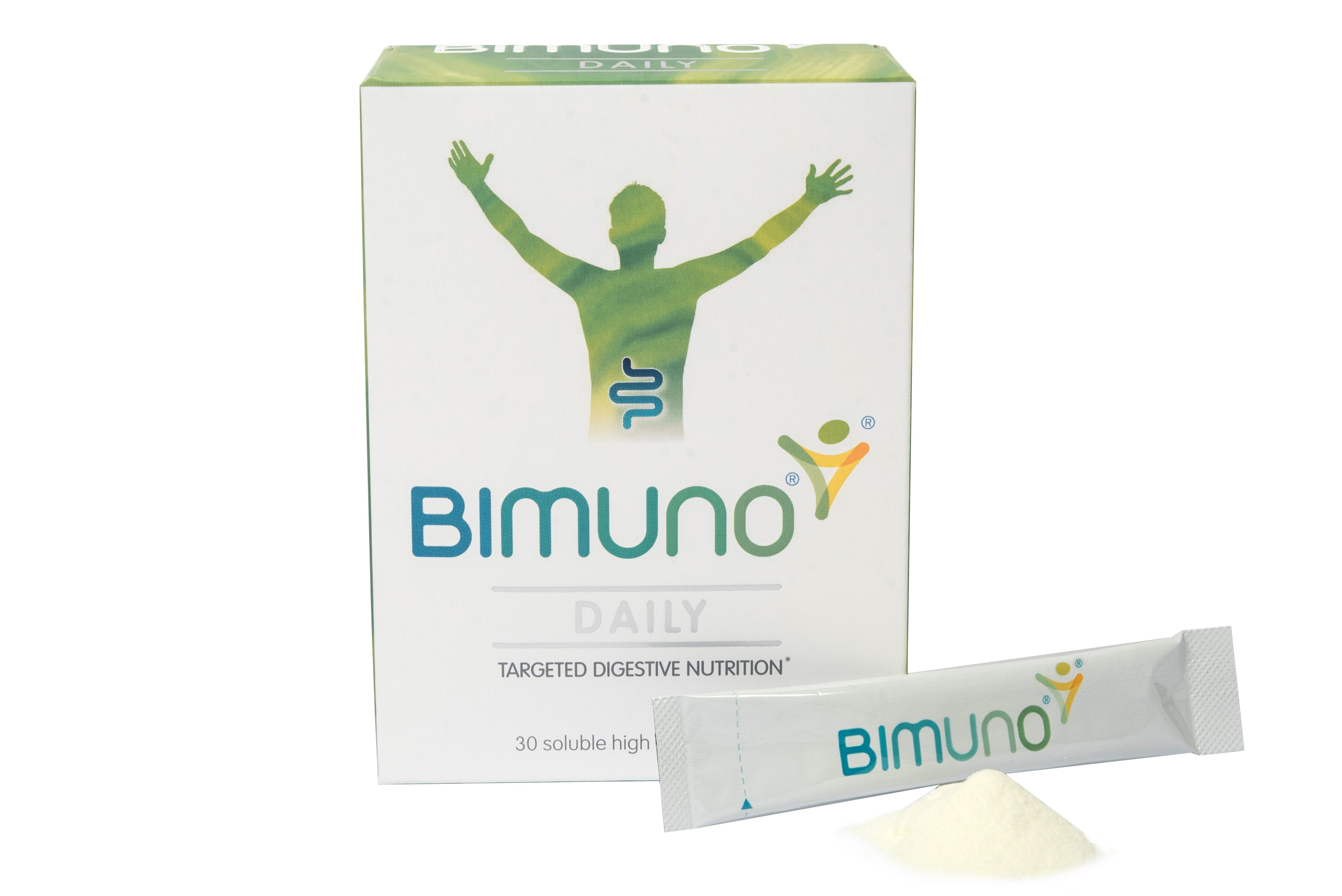 Immuno Daily 30 sachets