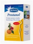 Prostanol 40 capsules