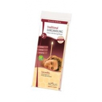 Traditional Ear Candles 5 pairs