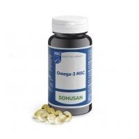 Omega-3 MSC 90's