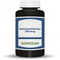 Selono-methionine 120's