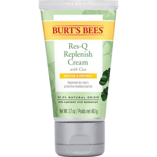 Res-Q Replenish Cream 48.1g