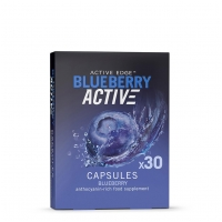 BlueberryActive 30's