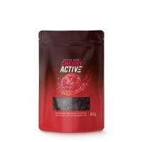CherryActive Dried Cherries 454g