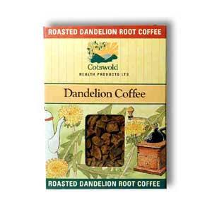 Dandelion Coffee (200g pack)
