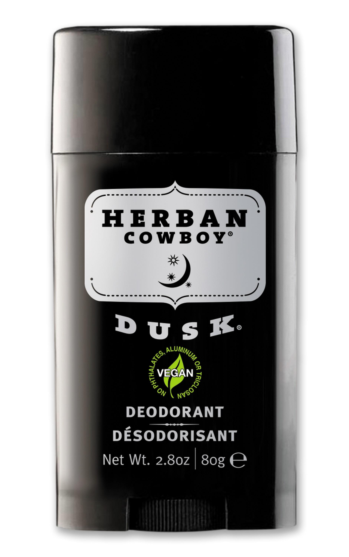 Deodorant Dusk 80g