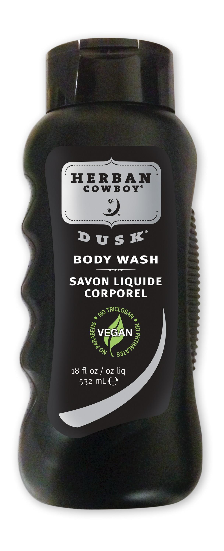 Body Wash Dusk 532ml