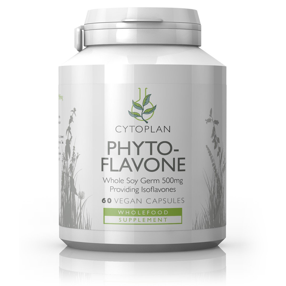 Phyto-Flavone 60's