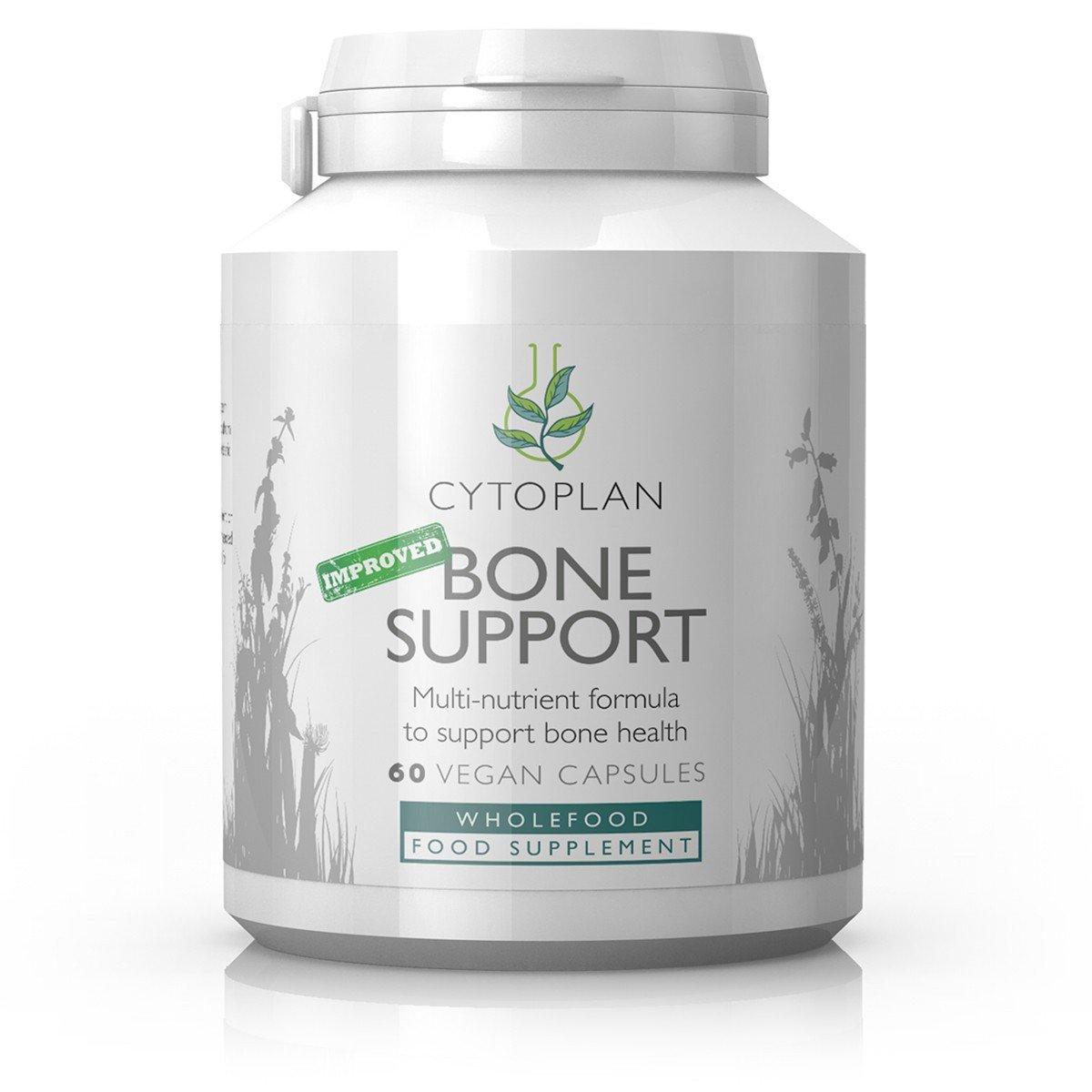 Bone Support 60's