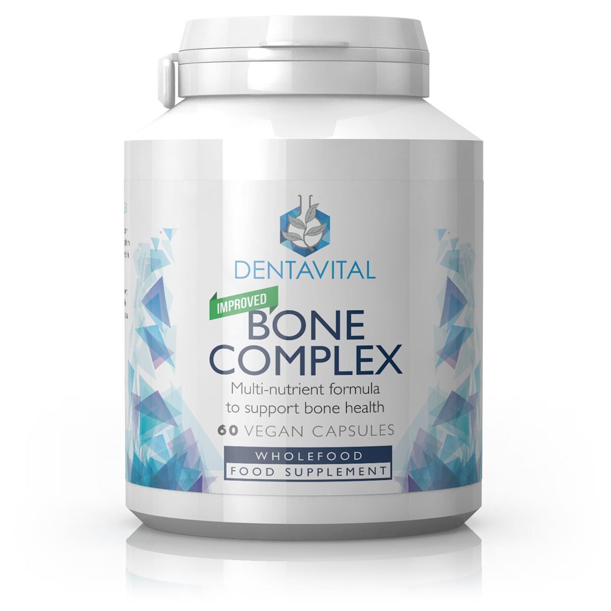 Dentavital Bone Complex 60's