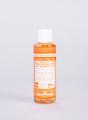 18-in-1 Hemp Tea Tree Pure-Castile Liquid Soap 118ml