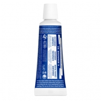 All-One Peppermint Travel Toothpaste 28g (Currently Unavailable)