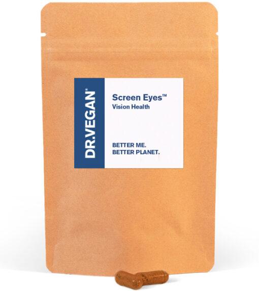 Screen Eyes™ 60's