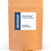 Uber Energy™ 30's