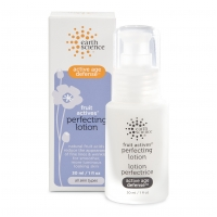 Perfecting Lotion 30ml