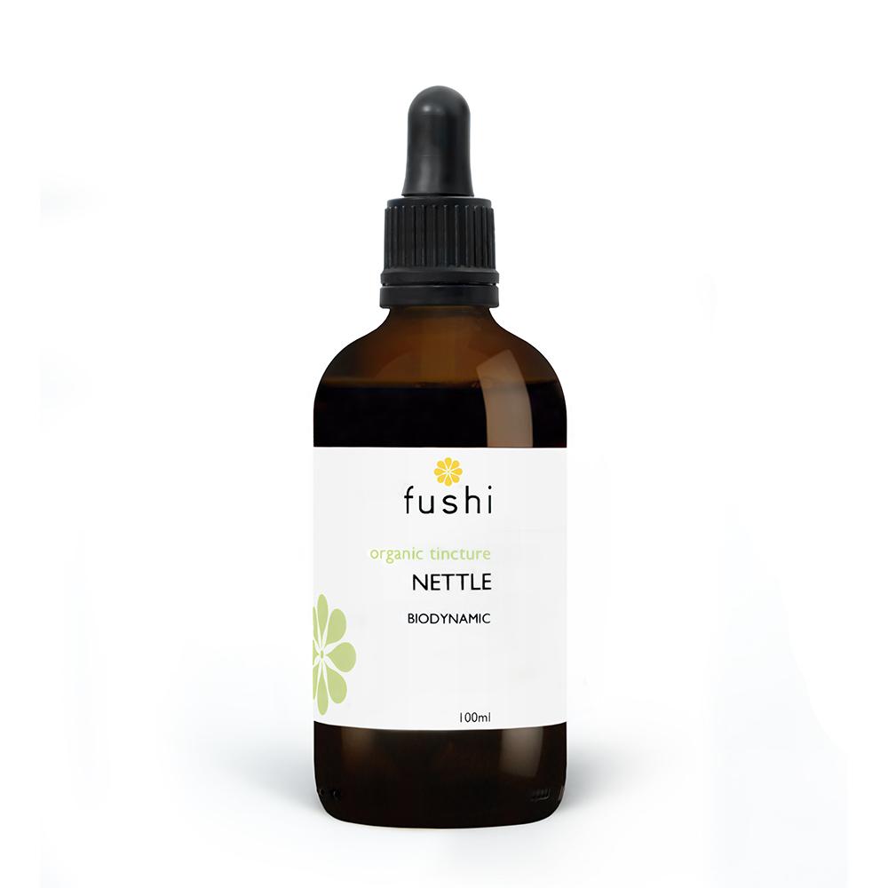 Nettle  100ml