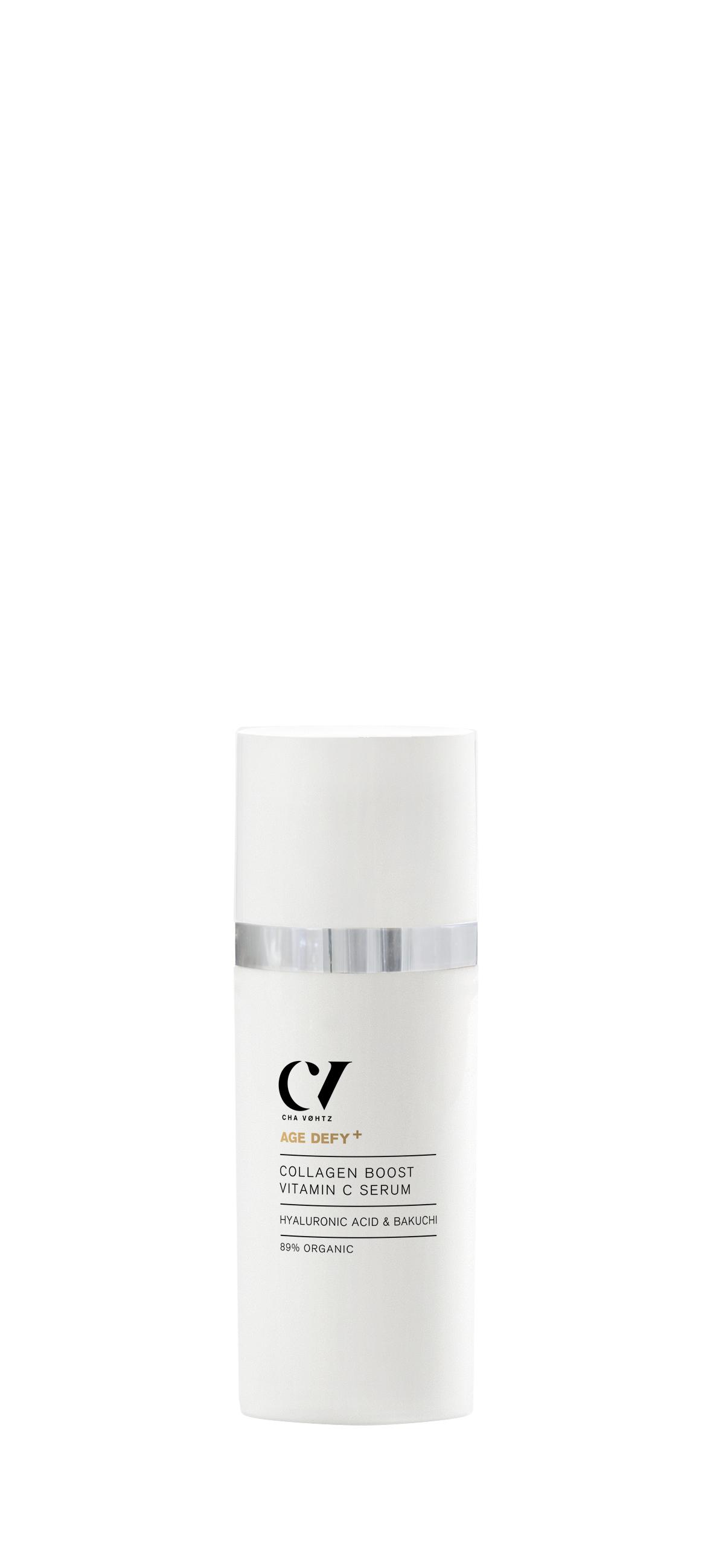 Age Defy+ Collagen Boost Vitamin C 30ml