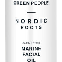 Nordic Roots Marine Facial Oil 28ml