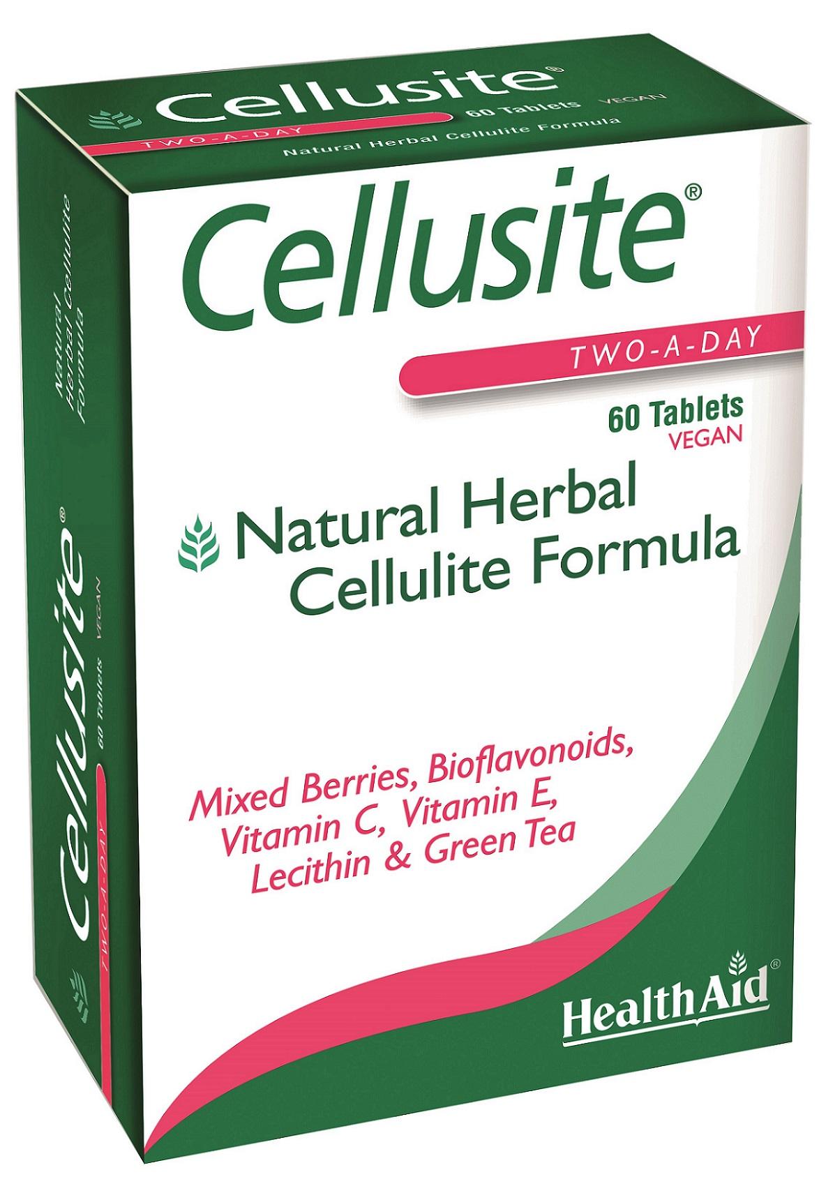 Cellusite 60's