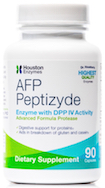AFP-Peptizyde 90's